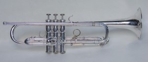 olds-recording-offset-trumpet