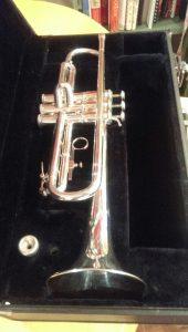 olds-ambassador-trumpet
